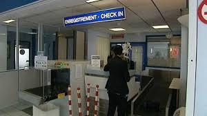 chambre de commerce et d industrie dijon aéroport de dijon longvic la cci de côte d or rendra les clés