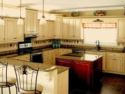 Black Kitchen Cabinets For Sale Kitchen 29 Antique Kitchen Cabinets For Sale Alkamediacom