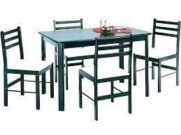 ensemble table et chaise cuisine pas cher ensemble table et chaise de cuisine st germaindubois of ensemble