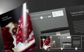 espacio home design group portfolio advertising and marketing references mediabureau