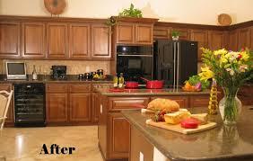 19 remodeling kitchen electrohome info kitchen design