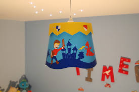 luminaire chambre gar n eclairage chambre ado idées décoration intérieure farik us