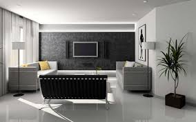 small livingroom designs small livingroom design 100 images coffee table for small