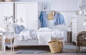 bedroom ideas wonderful fabulous ikea hemnes collection