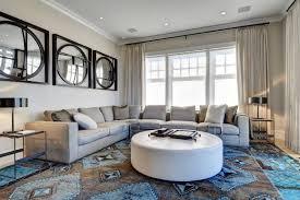 Achica Living Design  Lifestyle Magazine Interior Designer - Lifestyle designer homes