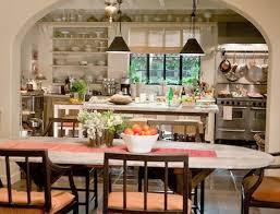 Simplismente Complicado - lovely famous kitchens simplesmente complicado filmes livraria
