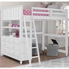 loft beds u0026 bunk beds u2013 coleman furniture