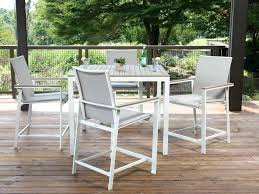 Outdoor Aluminum Patio Furniture Clearance Outdoor Patio Furniture Or Large Size Of Patio