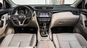 nissan roadster interior 2017 nissan rogue sport caricos com