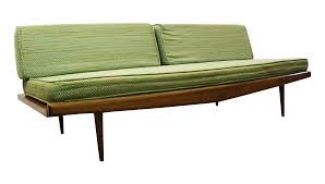 gently used adrian pearsall furniture up 60 off at chairish