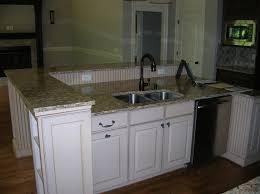 28 2 tier kitchen island island kitchen level multi kitchen