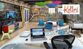 bureau start up aménager bureau 5 best practices pour aménager au mieux