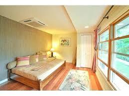 Hawaiian Bedroom Furniture Hawaiian Bedroom Furniture Kivalo Club