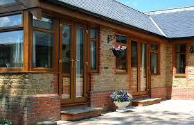 Patio Doors Northern Ireland Patio U0026 French Doors In Ni U0026 Dublin Turkington Windows