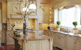 kitchen cabinets overstock wholesale kitchen cabinets closeout