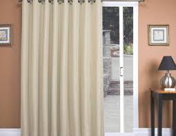 target patio heater curtains patio door curtains intrigue patio door curtains