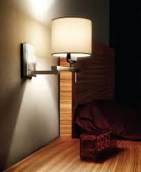 Headboard Reading Lights Luxury Headboard Reading Lamp Ikea 91 With Additional Headboard