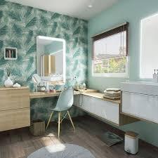 modele papier peint chambre papier peint chambre cuisine des modèles tendance pour chaque