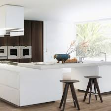 Kitchen Cabinets China Online Buy Wholesale Kitchen Cabinet From China Kitchen Cabinet