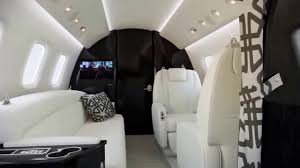 Legacy 650 Interior Le Bas International Featured Private Jet The Embraer Legacy 650