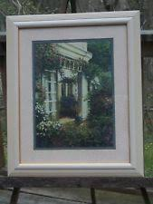 home interiors and gifts framed home interiors and gifts ebay