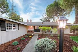 12759 plymouth dr saratoga ca 95070 open listings