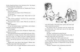 mean margaret tor seidler jon agee 9781481410151 amazon com books