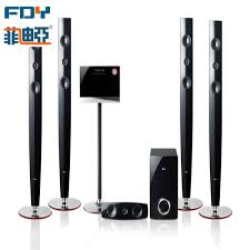 sony home theater with tower speakers 5 1 home theater 5 1 home theater suppliers and manufacturers at