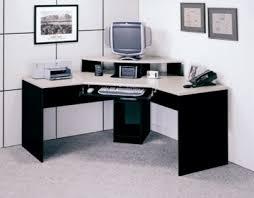 Big Gaming Desk Gaming Pc Desk Citidecor