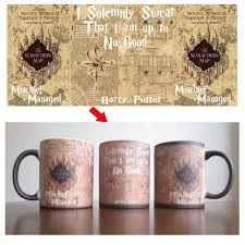Harry Potter Marauders Map Search On Aliexpress Com By Image