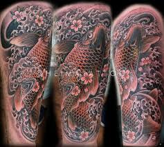 japanese tattoo new zealand inkon tattoo home facebook