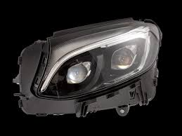 bmw laser headlights products zkw group u2013 light u0026 electronics for automotive industry