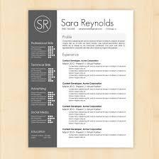 editable resume templates pdf free resume templates pdf picture ideas references