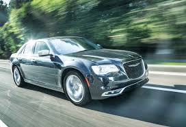 chrysler 300 2015 chrysler 300 price and features for australia