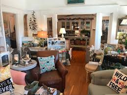 home furniture and items best design stores in la emily henderson