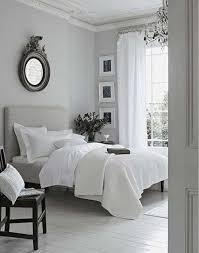 bedroom cameras idee camera da letto color tortora camera da letto elegante