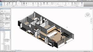 autodesk revit lt 2015 presentation youtube
