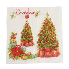 online buy wholesale crochet christmas tree from china crochet