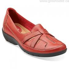 thanksgiving deals canada thanksgiving day canada women u0027s shoes loafers clarks ordell ava