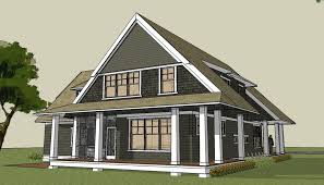 ranch house plans with wrap around porch ranch house plans wrap around porch building the ranch house