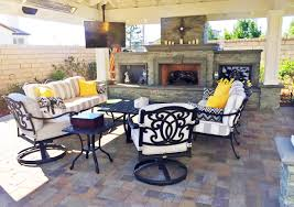Best Quality Patio Furniture - patio furniture scottsdale az auction ultimate comfort patio