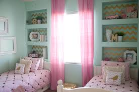 gold pink and very chic u2026little girls bedroom design b couture