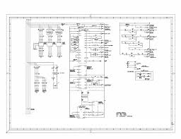 electrical drafting australian drafting and design pty ltd