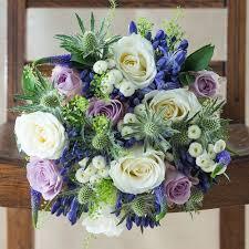 flowers for men valentines flowers for men appleyard flowers