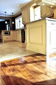 kitchen floor tile ideas small kitchen tile floor ideas kitchen with black floor tiles best