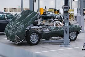 range rover coupe classic jaguar land rover opens 7m classic hq autocar
