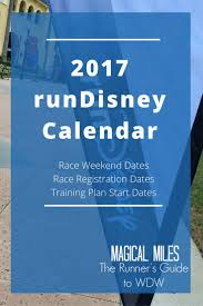 the 25 best registration date ideas on pinterest disney races
