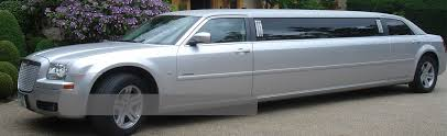 wedding backdrop hire northtonshire limo hire oxfordshire northton wedding limousine