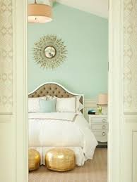mint wall color love the mint wall color what paint color is it