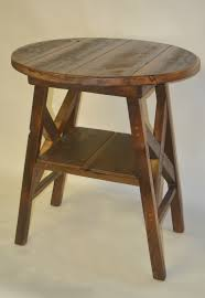 reclaimed wood game table pub tables game tables rustic furniture mall by timber creek
